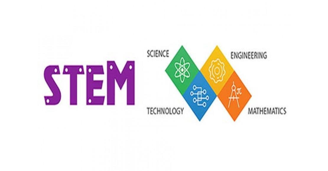 Какво е STEM и как, чрез играчките, да запалим децата