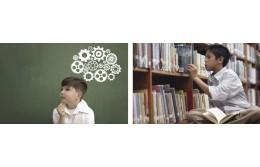 Мотивирайте детето си да учи без много усилия!