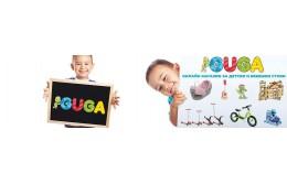 Подходящи играчки за момче на 3 и повече години. Кои играчки са полезни за малкия мъж?