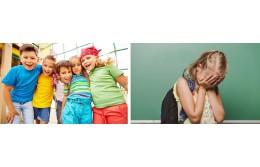 Щастливо ли е детето Ви - Открийте лесно в няколко признака