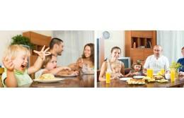 Захранване на бебето и идеалните храни за него
