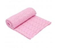 Детско одеяло