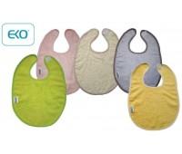 Хавлиени лигавници за хранене на бебе