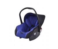 Бебешко кошче за кола Zooper, Royal Blue Plaid