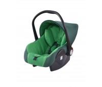 Бебешко кошче за кола Zooper, Зелено