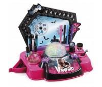 Детски комплект за маникюр Chica Vampiro 3 в 1