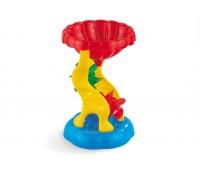 Плажна играчка - Мелница