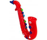 Детска играчка Саксофон