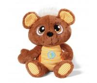 Плюшена играчка за сън - Мечето Toмси- 22 см.