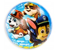 Детска топка - Paw Patrol