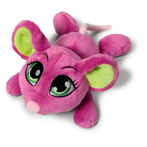 Детска плюшена играчка - Мишле