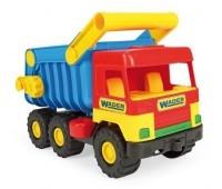 Детски камион Самосвал