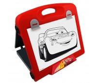 Креативна дъска за рисуване - Disney Cars