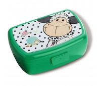 Кутия за храна - овцата Jolly Kasi