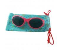 Слънчеви очила с Ана и Елза, Frozen