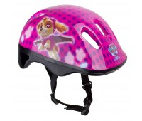 Защитна детска каска - Скай Paw Patrol, S