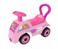 Детско камионче проходилка Skye PAW PATROL