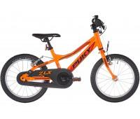 Велосипед PUKY ZLX 16-1 ALU