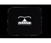 Кърпичка за почистване на очила Shadez