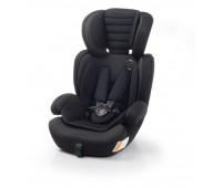 Детско столче за кола VIK - сиво