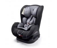 Стол за кола Irbag Top-Червен