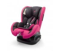 Детско столче за кола Irbag Top - Розово