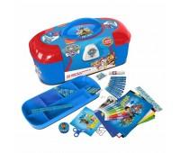 Детска кутия за принадлежности, PAW PATROL