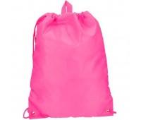 Детска чанта за спорт - Soy Luna