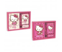Подаръчен комплект - Hello Kitty
