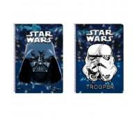 Подаръчен комплект - Star Wars