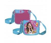 Детска чанта за през рамо - Сой Луна