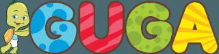 Гуга - Бебешки и детски онлайн магазин